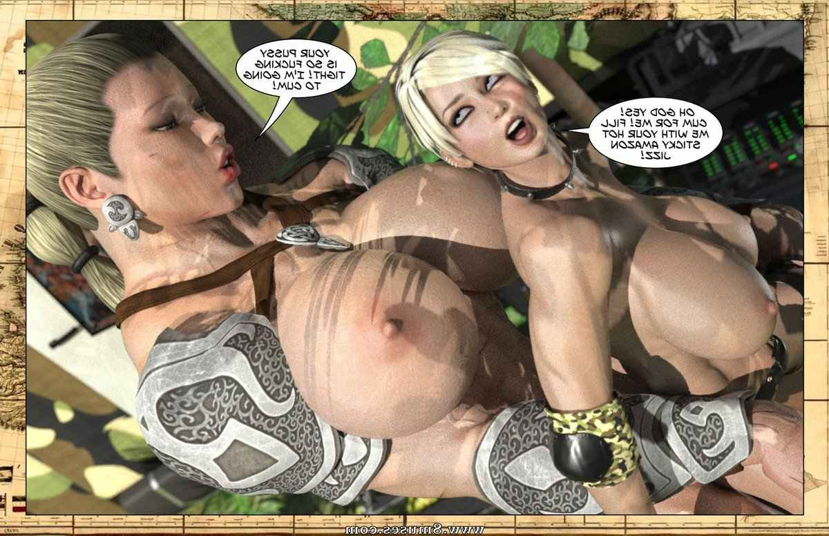 Renderotica-Comics/Joos3dart/Trials-of-Mama-Killa Trials_of_Mama_Killa__8muses_-_Sex_and_Porn_Comics_45.jpg