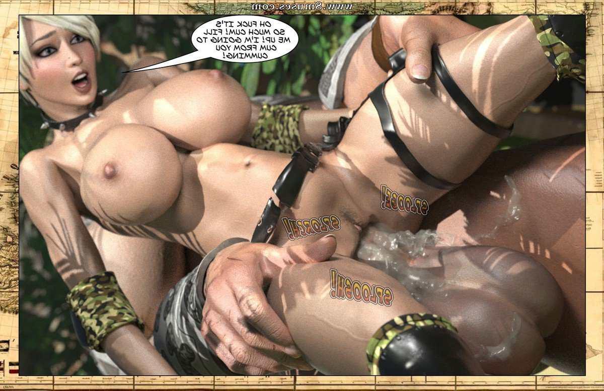 Renderotica-Comics/Joos3dart/Trials-of-Mama-Killa Trials_of_Mama_Killa__8muses_-_Sex_and_Porn_Comics_46.jpg
