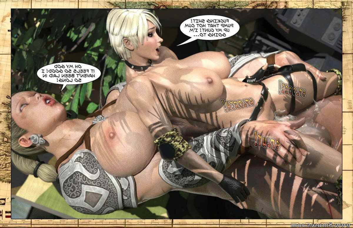 Renderotica-Comics/Joos3dart/Trials-of-Mama-Killa Trials_of_Mama_Killa__8muses_-_Sex_and_Porn_Comics_47.jpg
