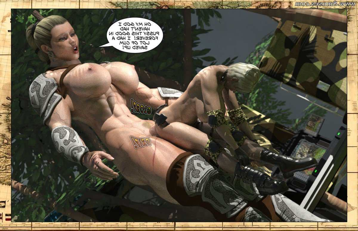 Renderotica-Comics/Joos3dart/Trials-of-Mama-Killa Trials_of_Mama_Killa__8muses_-_Sex_and_Porn_Comics_49.jpg