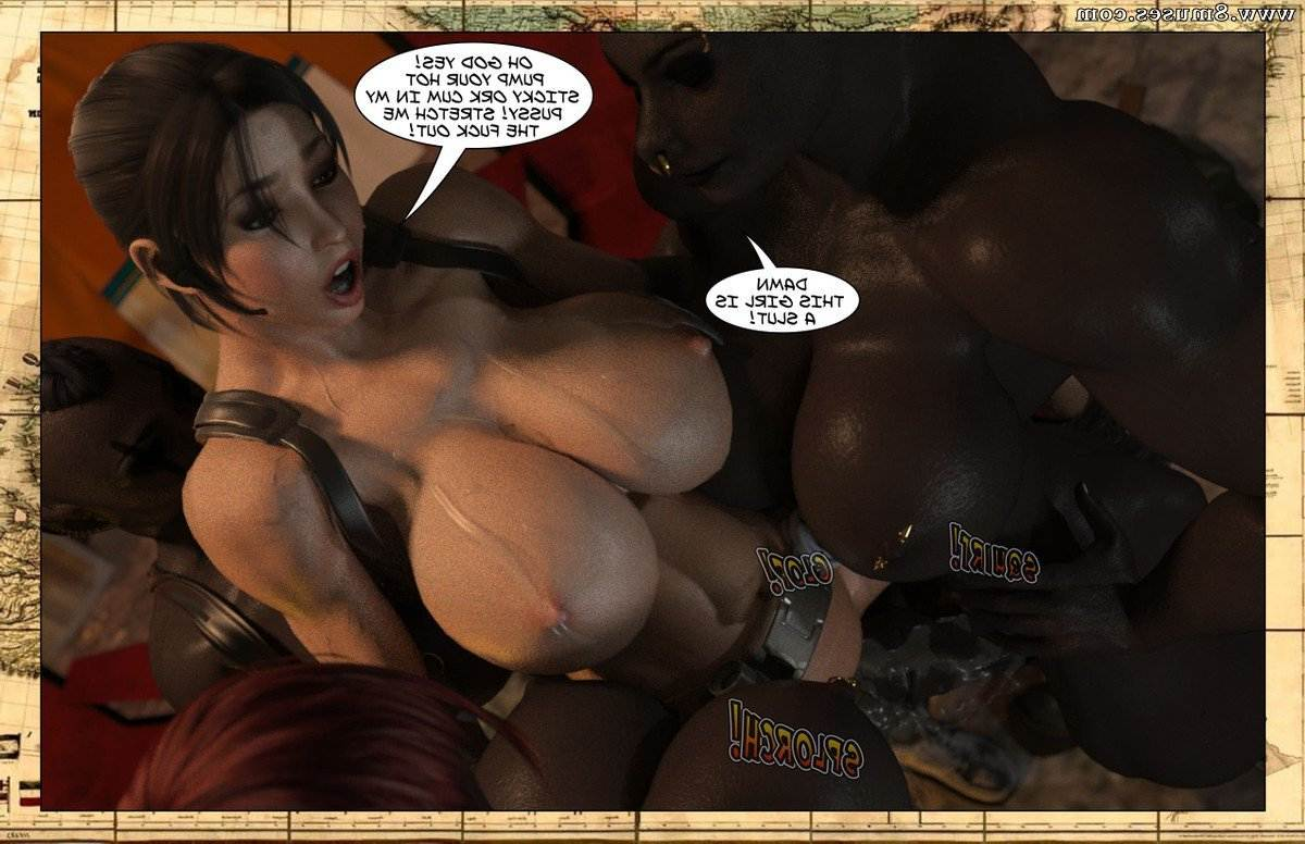 Renderotica-Comics/Joos3dart/Trials-of-Mama-Killa Trials_of_Mama_Killa__8muses_-_Sex_and_Porn_Comics_54.jpg
