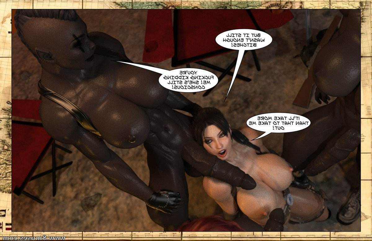 Renderotica-Comics/Joos3dart/Trials-of-Mama-Killa Trials_of_Mama_Killa__8muses_-_Sex_and_Porn_Comics_58.jpg