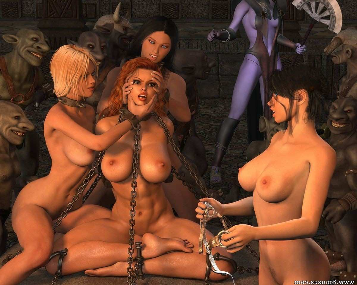 Witches sex pics
