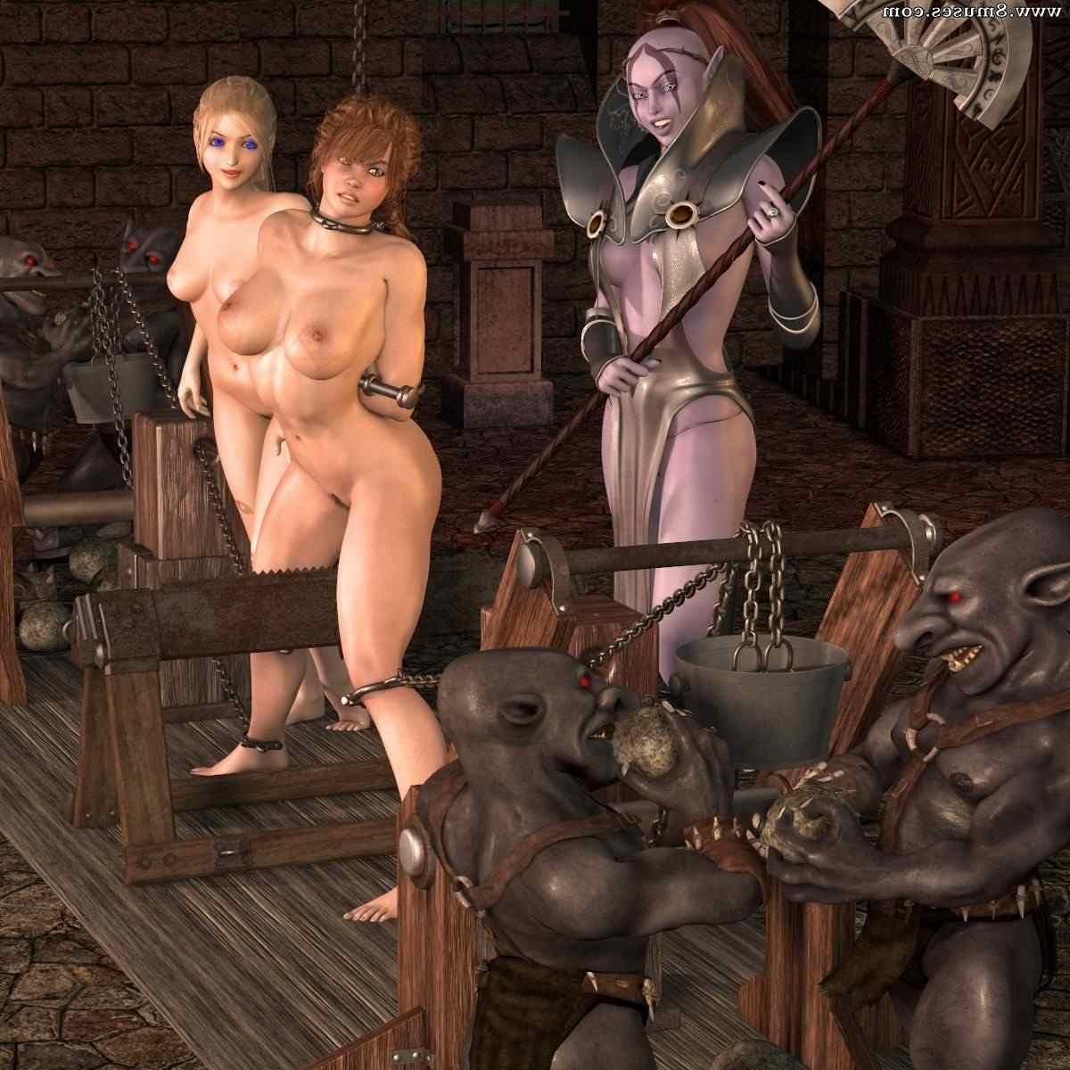 Bdsm Sex Slave Game