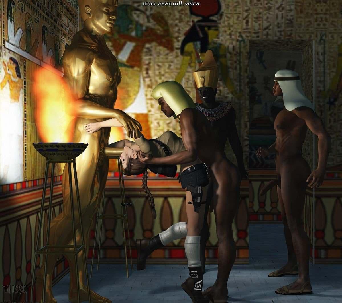 Renderotica-Comics/KristinF/Egyptian-Adventure-Lalas-Ordeal Egyptian_Adventure_-_Lalas_Ordeal__8muses_-_Sex_and_Porn_Comics_10.jpg