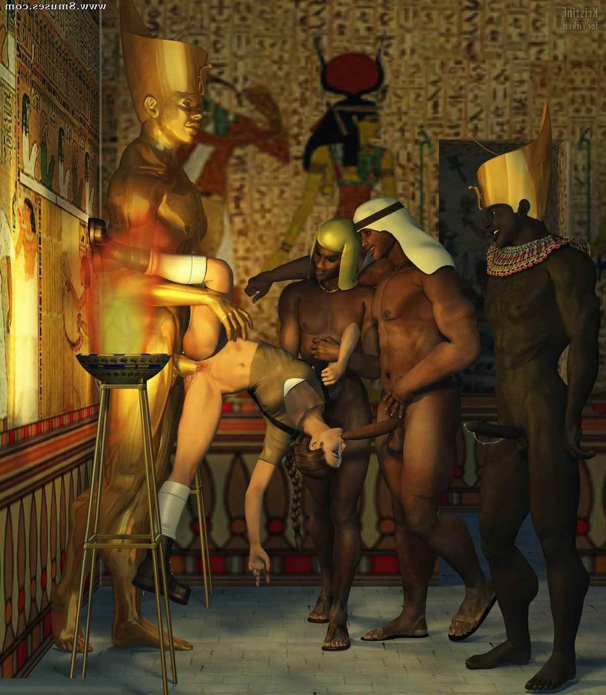 Renderotica-Comics/KristinF/Egyptian-Adventure-Lalas-Ordeal Egyptian_Adventure_-_Lalas_Ordeal__8muses_-_Sex_and_Porn_Comics_13.jpg