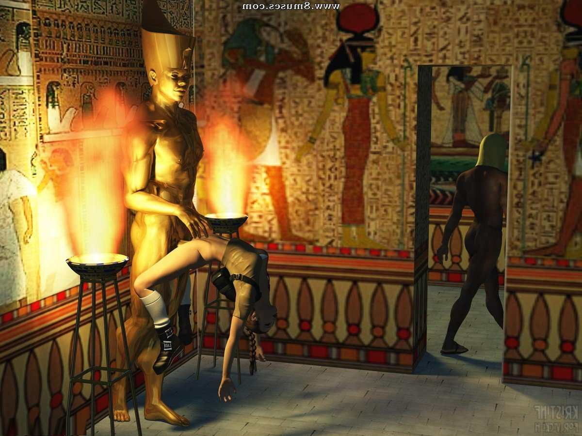 Renderotica-Comics/KristinF/Egyptian-Adventure-Lalas-Ordeal Egyptian_Adventure_-_Lalas_Ordeal__8muses_-_Sex_and_Porn_Comics_14.jpg