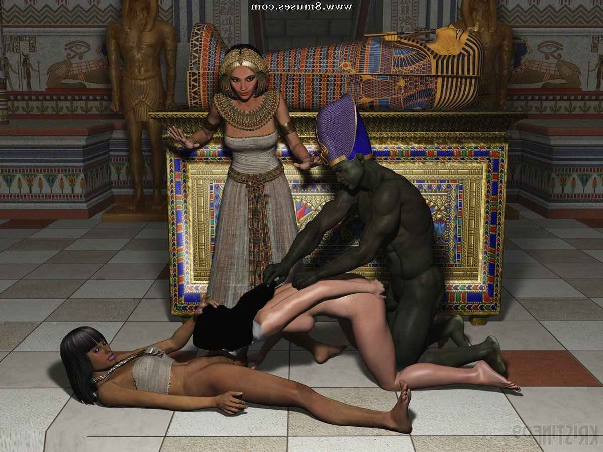 Renderotica-Comics/KristinF/Egyptian-Adventure-Lalas-Ordeal Egyptian_Adventure_-_Lalas_Ordeal__8muses_-_Sex_and_Porn_Comics_5.jpg