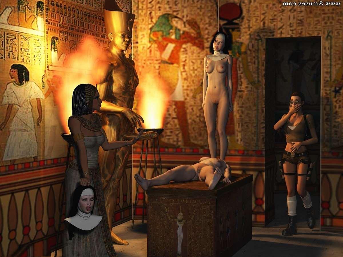 Renderotica-Comics/KristinF/Egyptian-Adventure-Lalas-Ordeal Egyptian_Adventure_-_Lalas_Ordeal__8muses_-_Sex_and_Porn_Comics_8.jpg