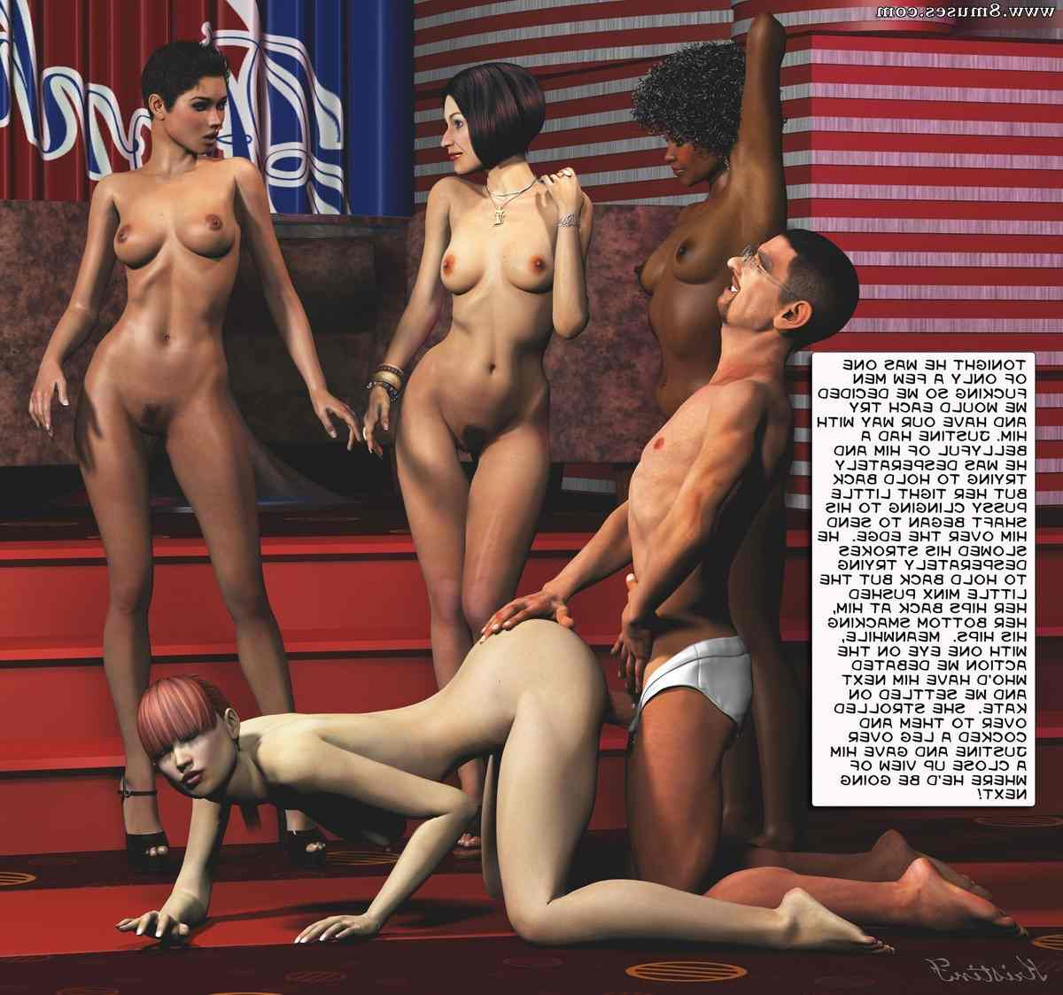 Renderotica-Comics/KristinF/The-Diary-of-a-Party-Girl The_Diary_of_a_Party_Girl__8muses_-_Sex_and_Porn_Comics_11.jpg