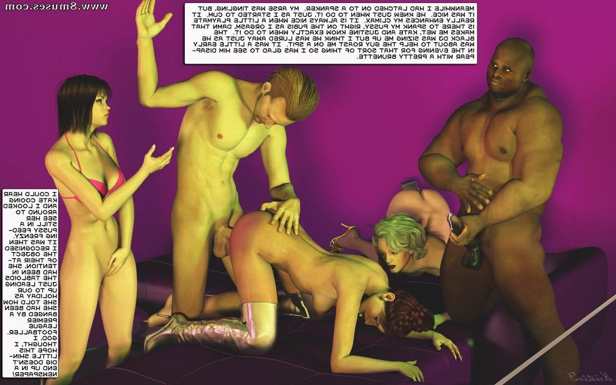 Renderotica-Comics/KristinF/The-Diary-of-a-Party-Girl The_Diary_of_a_Party_Girl__8muses_-_Sex_and_Porn_Comics_148.jpg