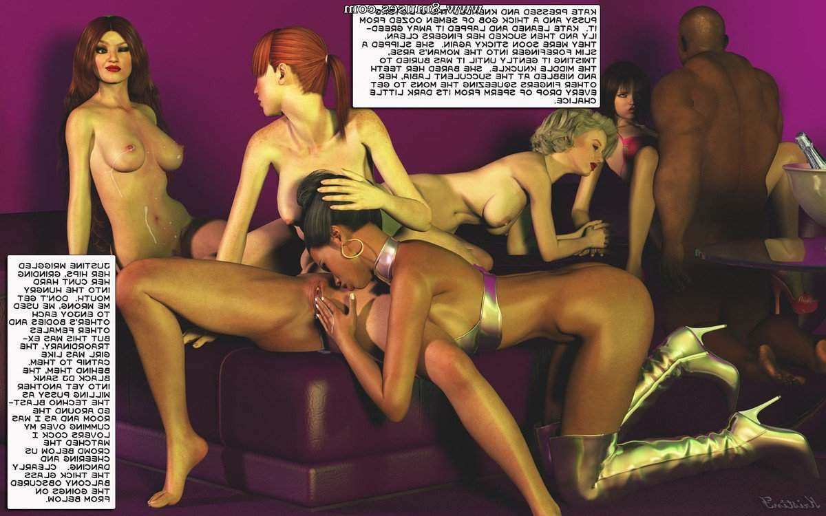 Renderotica-Comics/KristinF/The-Diary-of-a-Party-Girl The_Diary_of_a_Party_Girl__8muses_-_Sex_and_Porn_Comics_149.jpg