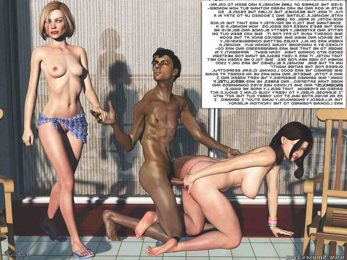 Renderotica-Comics/KristinF/The-Diary-of-a-Party-Girl The_Diary_of_a_Party_Girl__8muses_-_Sex_and_Porn_Comics_161.jpg