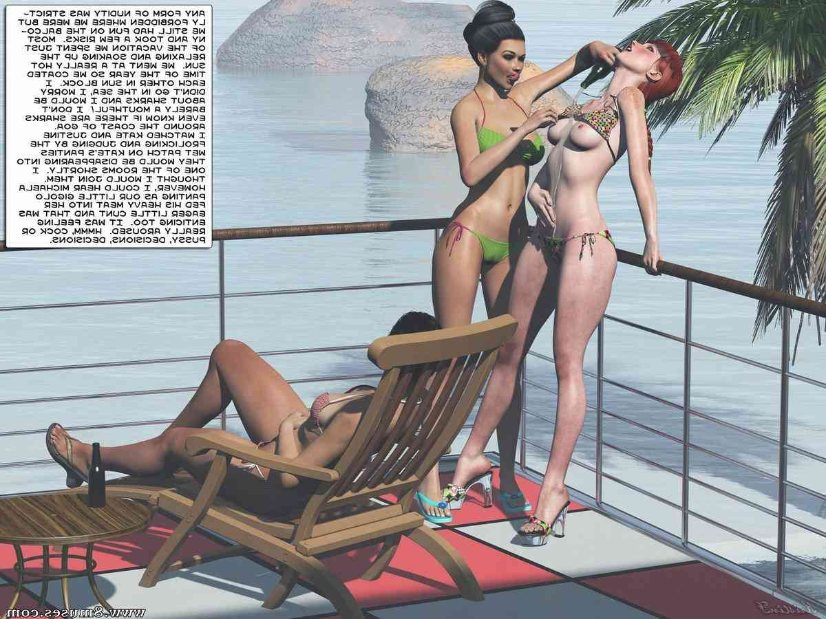 Renderotica-Comics/KristinF/The-Diary-of-a-Party-Girl The_Diary_of_a_Party_Girl__8muses_-_Sex_and_Porn_Comics_163.jpg