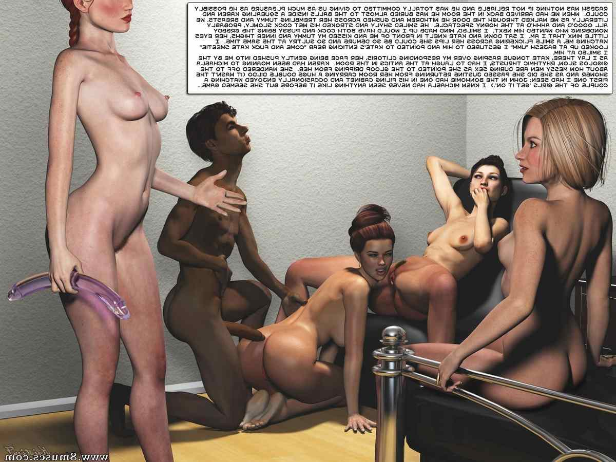 Renderotica-Comics/KristinF/The-Diary-of-a-Party-Girl The_Diary_of_a_Party_Girl__8muses_-_Sex_and_Porn_Comics_164.jpg