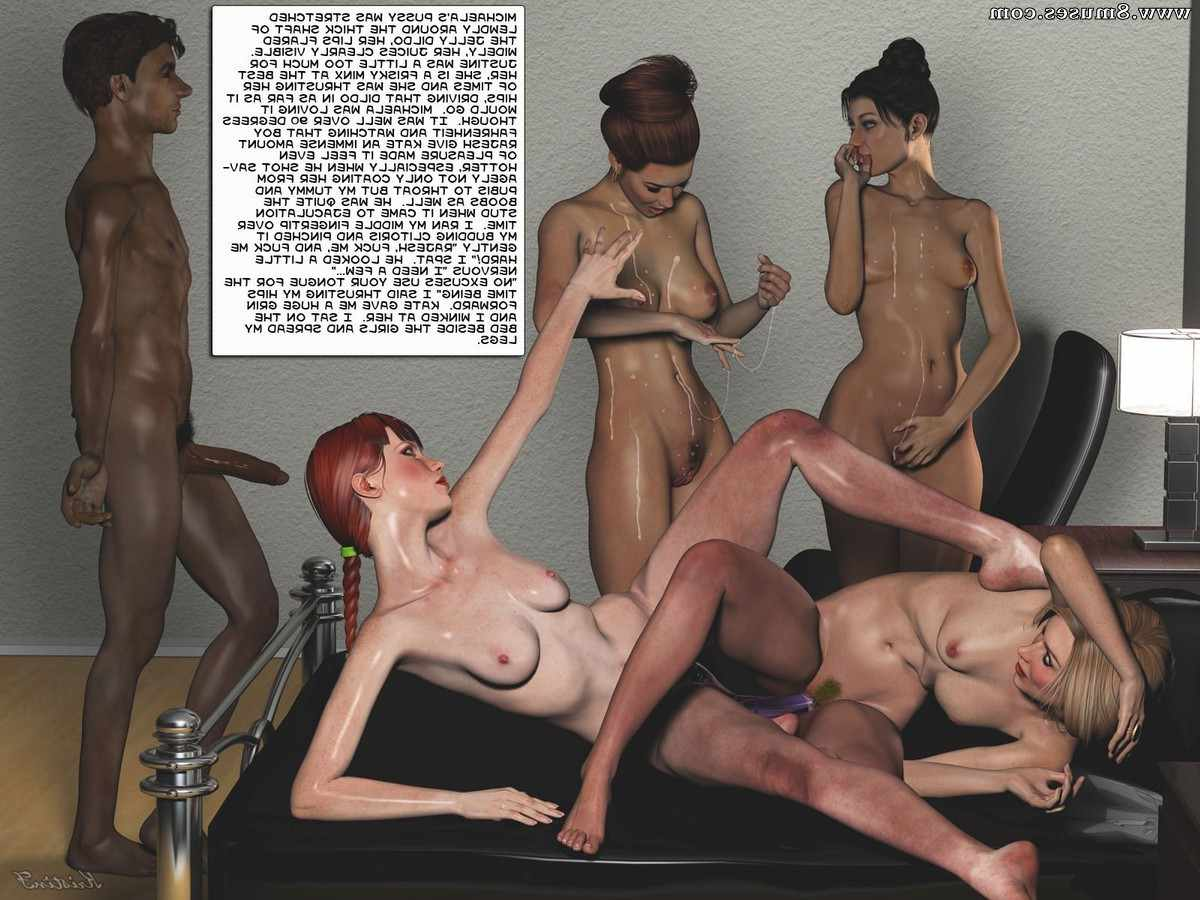 Renderotica-Comics/KristinF/The-Diary-of-a-Party-Girl The_Diary_of_a_Party_Girl__8muses_-_Sex_and_Porn_Comics_165.jpg