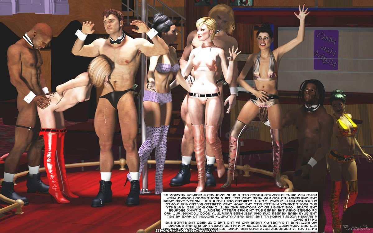 Renderotica-Comics/KristinF/The-Diary-of-a-Party-Girl The_Diary_of_a_Party_Girl__8muses_-_Sex_and_Porn_Comics_174.jpg
