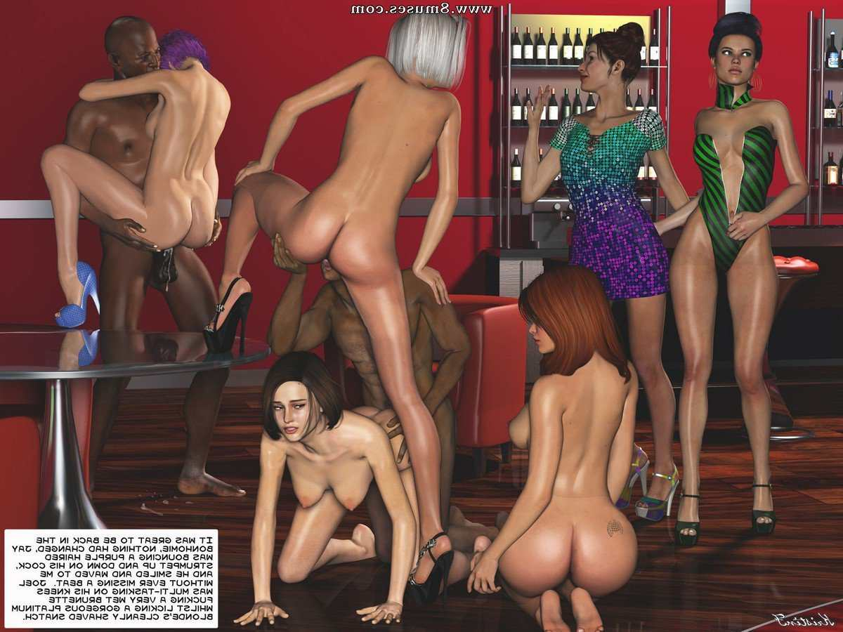 Renderotica-Comics/KristinF/The-Diary-of-a-Party-Girl The_Diary_of_a_Party_Girl__8muses_-_Sex_and_Porn_Comics_180.jpg
