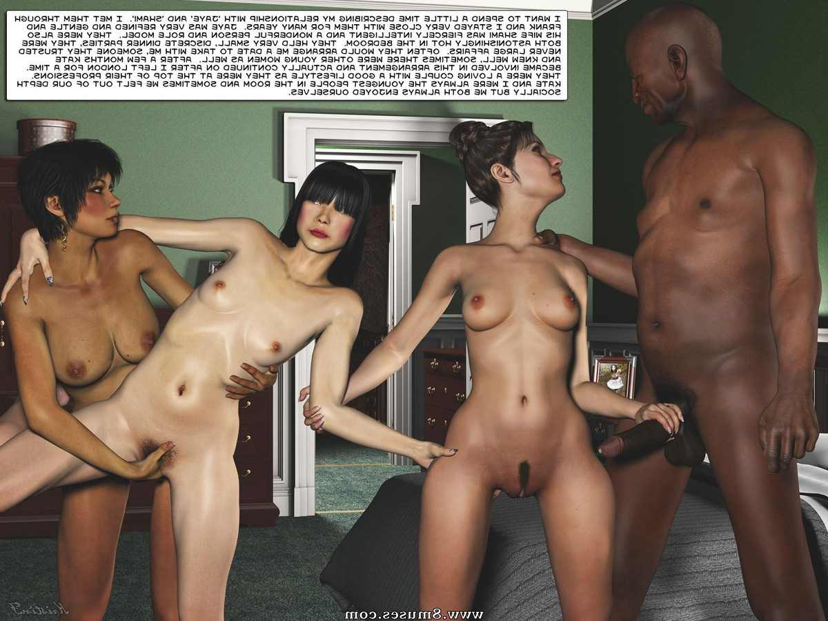 Renderotica-Comics/KristinF/The-Diary-of-a-Party-Girl The_Diary_of_a_Party_Girl__8muses_-_Sex_and_Porn_Comics_190.jpg
