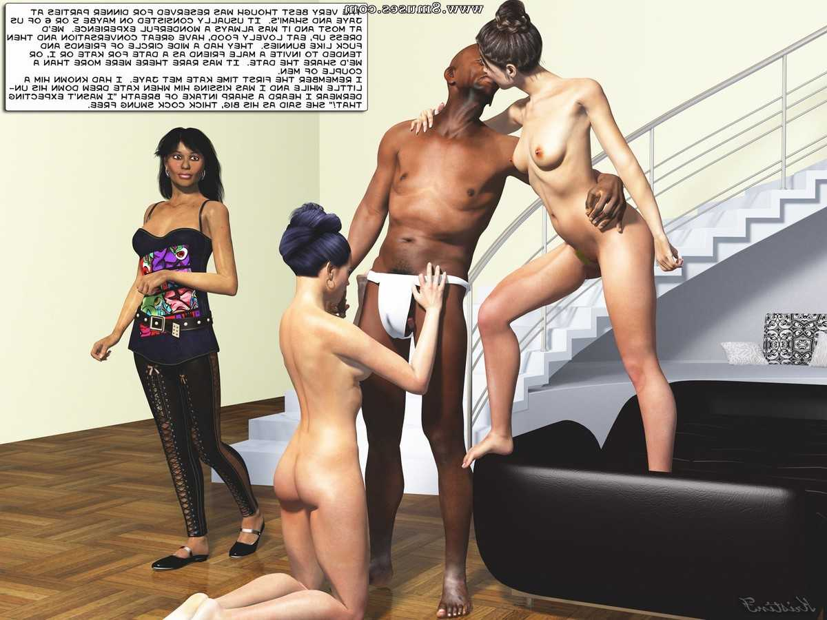 Renderotica-Comics/KristinF/The-Diary-of-a-Party-Girl The_Diary_of_a_Party_Girl__8muses_-_Sex_and_Porn_Comics_196.jpg