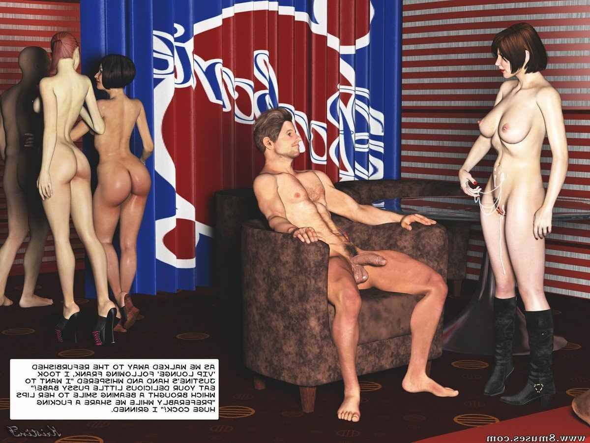 Renderotica-Comics/KristinF/The-Diary-of-a-Party-Girl The_Diary_of_a_Party_Girl__8muses_-_Sex_and_Porn_Comics_20.jpg