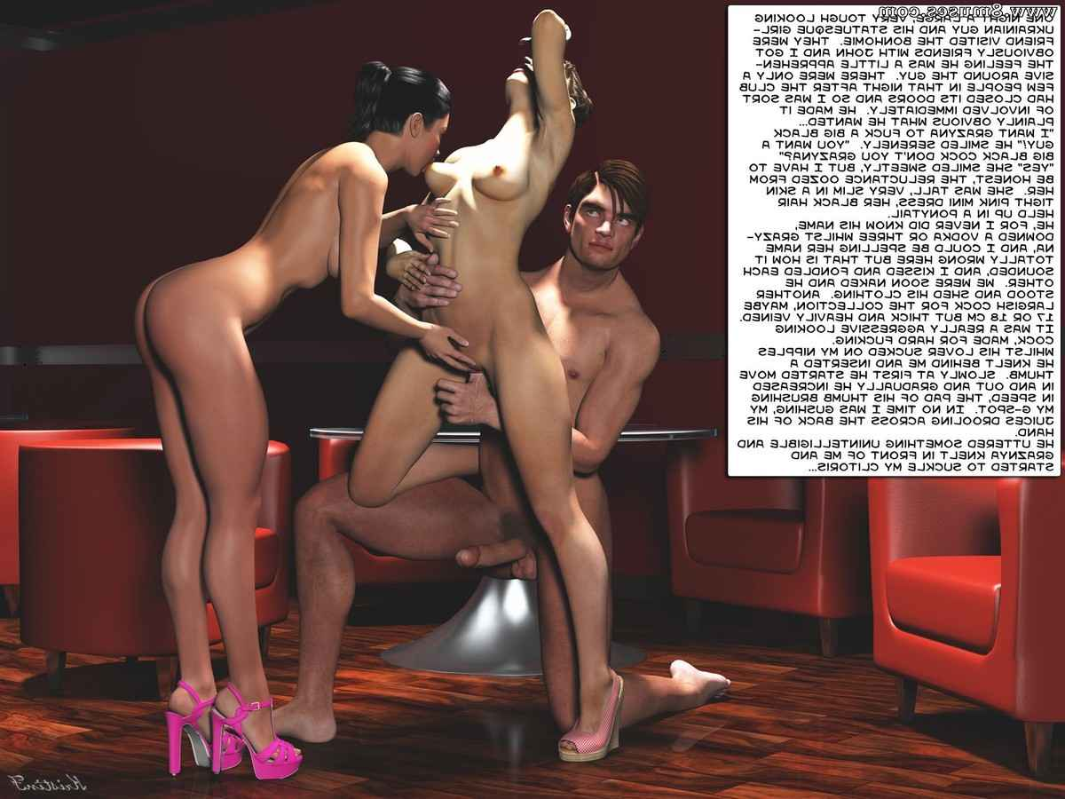 Renderotica-Comics/KristinF/The-Diary-of-a-Party-Girl The_Diary_of_a_Party_Girl__8muses_-_Sex_and_Porn_Comics_205.jpg