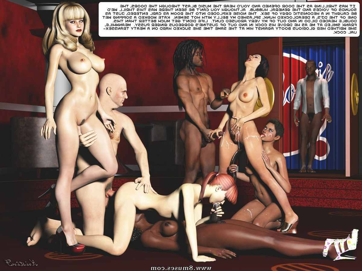 Renderotica-Comics/KristinF/The-Diary-of-a-Party-Girl The_Diary_of_a_Party_Girl__8muses_-_Sex_and_Porn_Comics_22.jpg