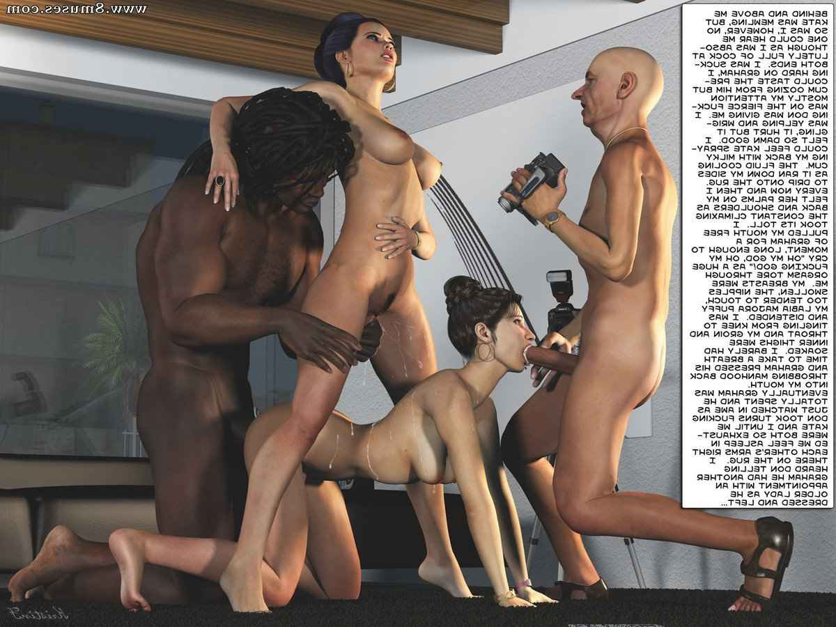 Renderotica-Comics/KristinF/The-Diary-of-a-Party-Girl The_Diary_of_a_Party_Girl__8muses_-_Sex_and_Porn_Comics_220.jpg