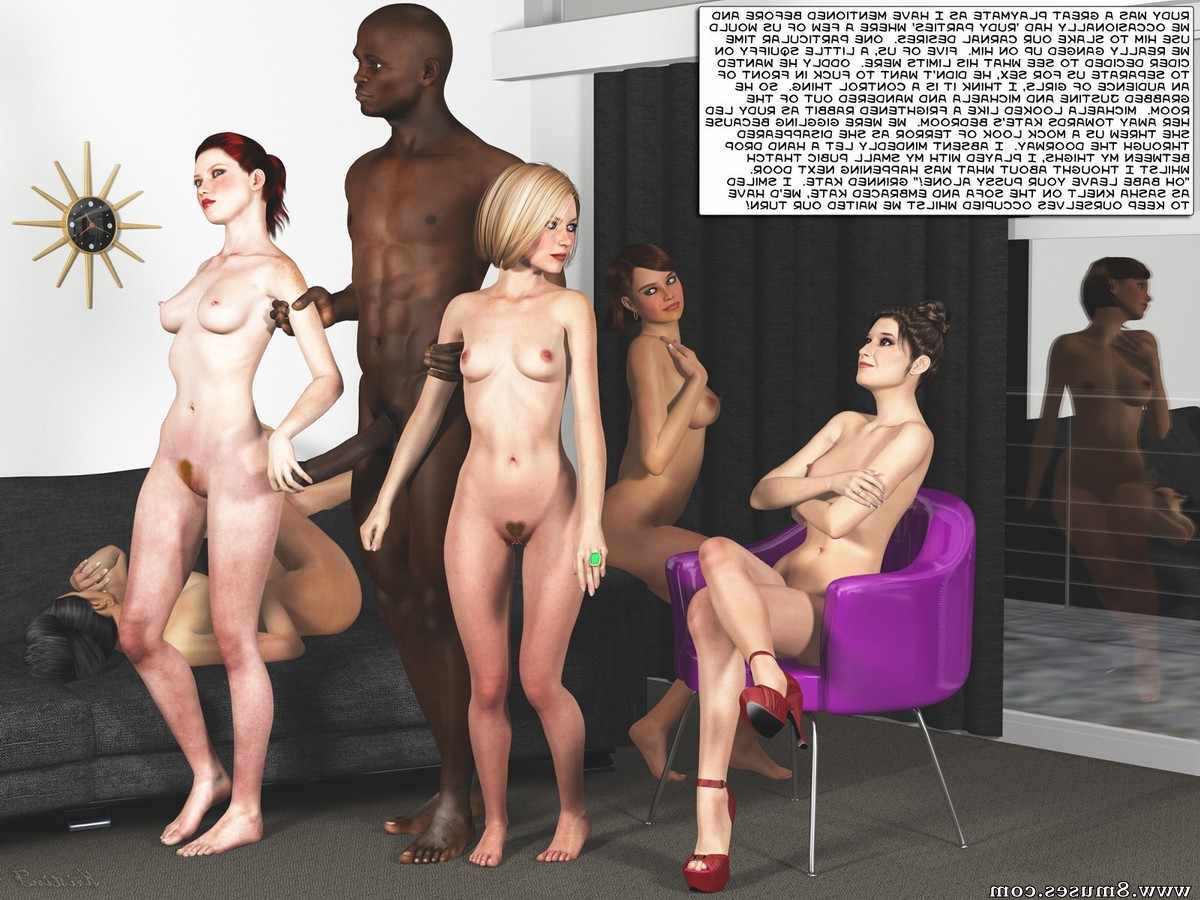 Renderotica-Comics/KristinF/The-Diary-of-a-Party-Girl The_Diary_of_a_Party_Girl__8muses_-_Sex_and_Porn_Comics_231.jpg