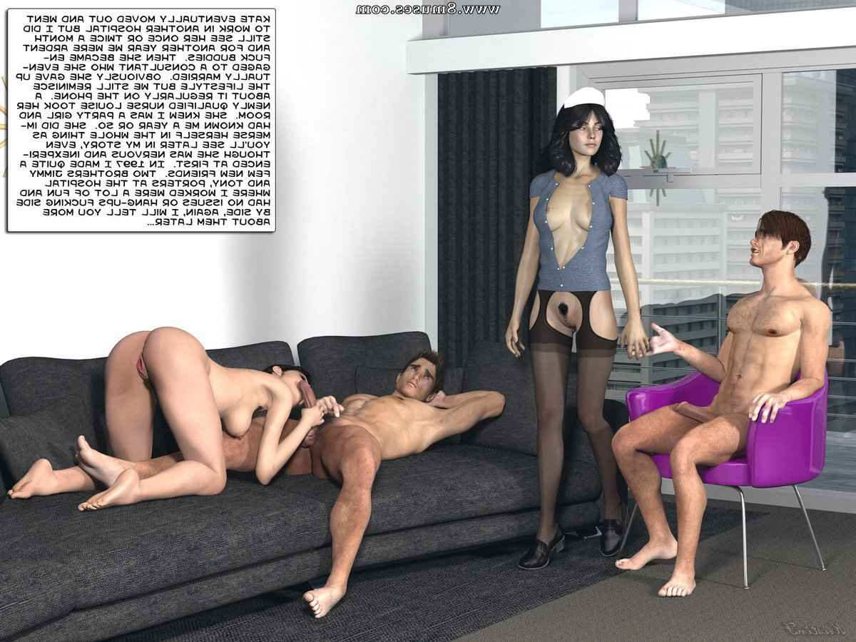 Renderotica-Comics/KristinF/The-Diary-of-a-Party-Girl The_Diary_of_a_Party_Girl__8muses_-_Sex_and_Porn_Comics_236.jpg
