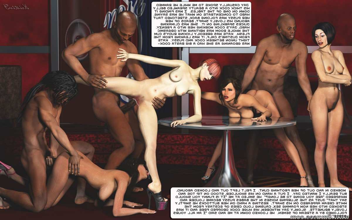 Renderotica-Comics/KristinF/The-Diary-of-a-Party-Girl The_Diary_of_a_Party_Girl__8muses_-_Sex_and_Porn_Comics_32.jpg