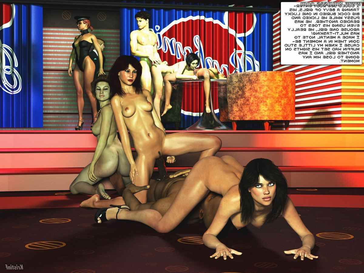 Renderotica-Comics/KristinF/The-Diary-of-a-Party-Girl The_Diary_of_a_Party_Girl__8muses_-_Sex_and_Porn_Comics_5.jpg