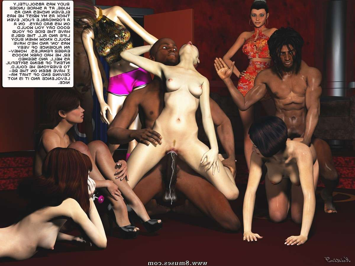 Renderotica-Comics/KristinF/The-Diary-of-a-Party-Girl The_Diary_of_a_Party_Girl__8muses_-_Sex_and_Porn_Comics_53.jpg