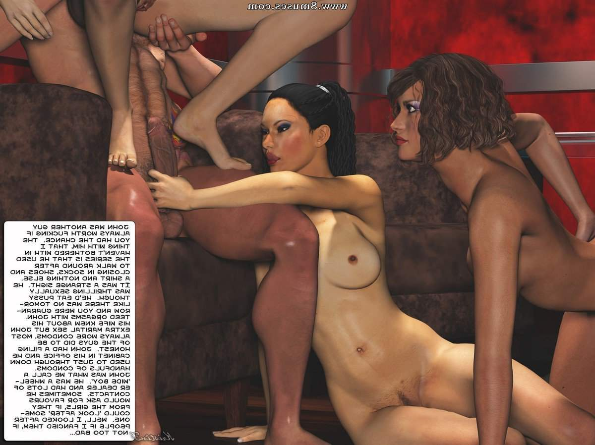Renderotica-Comics/KristinF/The-Diary-of-a-Party-Girl The_Diary_of_a_Party_Girl__8muses_-_Sex_and_Porn_Comics_58.jpg