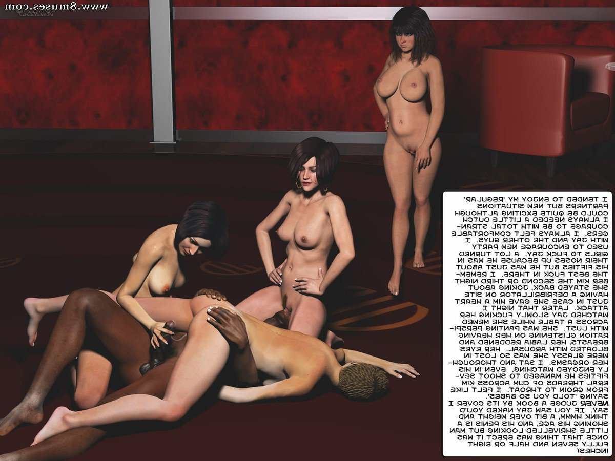 Renderotica-Comics/KristinF/The-Diary-of-a-Party-Girl The_Diary_of_a_Party_Girl__8muses_-_Sex_and_Porn_Comics_75.jpg