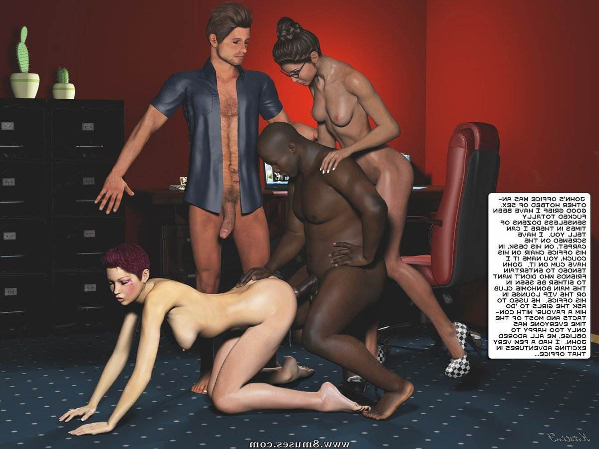 Renderotica-Comics/KristinF/The-Diary-of-a-Party-Girl The_Diary_of_a_Party_Girl__8muses_-_Sex_and_Porn_Comics_85.jpg