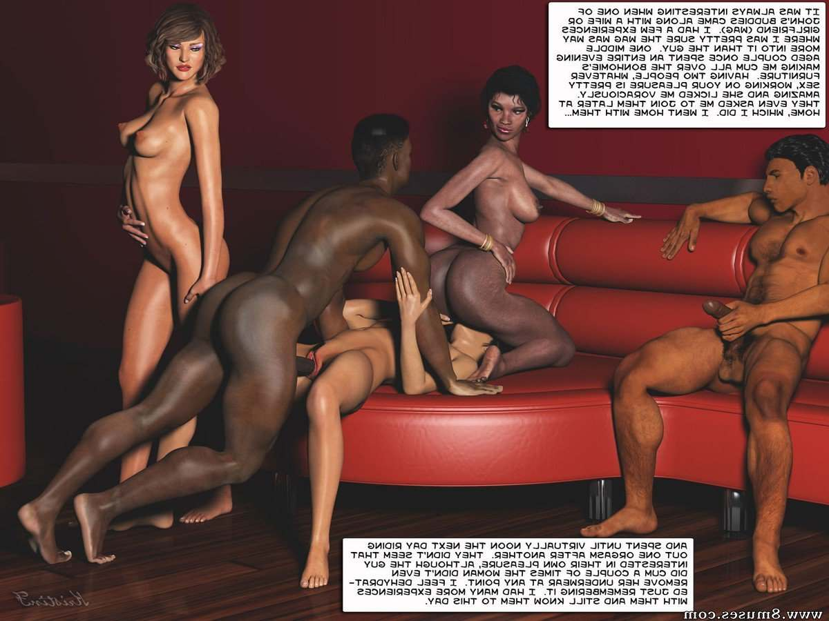 Renderotica-Comics/KristinF/The-Diary-of-a-Party-Girl The_Diary_of_a_Party_Girl__8muses_-_Sex_and_Porn_Comics_96.jpg