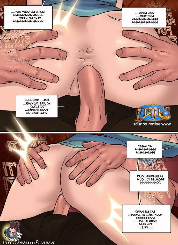 Seiren_com_br-Comics/Another-Chance-3/Part-1 Part_1__8muses_-_Sex_and_Porn_Comics_16.jpg
