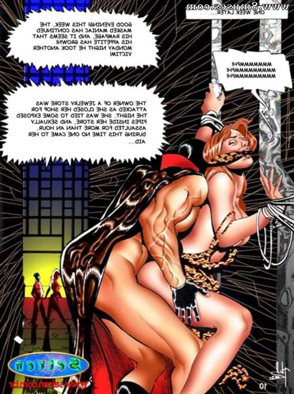 Seiren_com_br-Comics/Masked-Maniac/Issue-1 Masked_Maniac_-_Issue_1_11.jpg