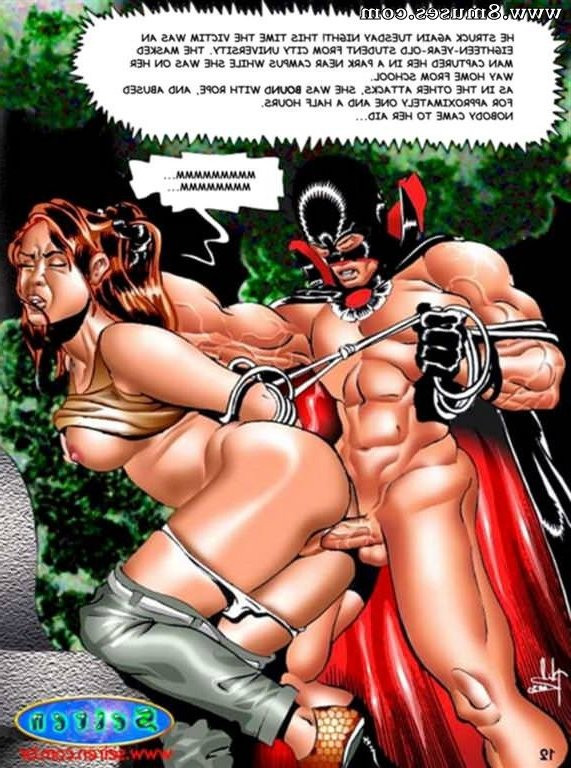 Seiren_com_br-Comics/Masked-Maniac/Issue-1 Masked_Maniac_-_Issue_1_13.jpg