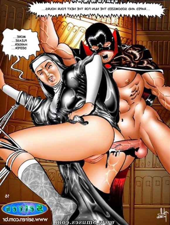 Seiren_com_br-Comics/Masked-Maniac/Issue-1 Masked_Maniac_-_Issue_1_17.jpg