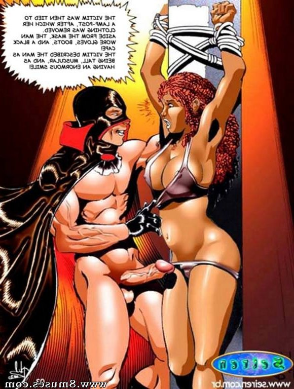 Seiren_com_br-Comics/Masked-Maniac/Issue-1 Masked_Maniac_-_Issue_1_4.jpg