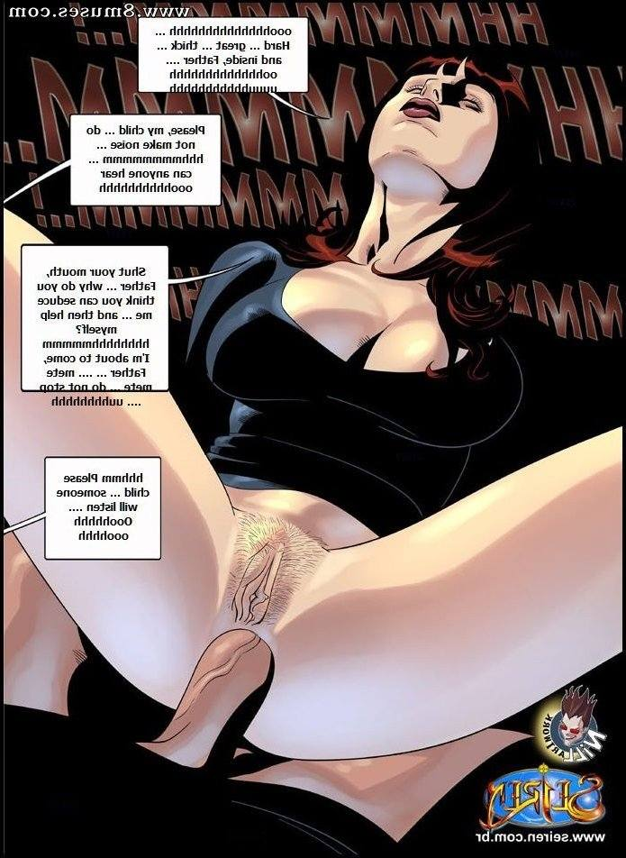 Seiren_com_br-Comics/Some-Little-Sins/Part-3 Part_3__8muses_-_Sex_and_Porn_Comics_12.jpg
