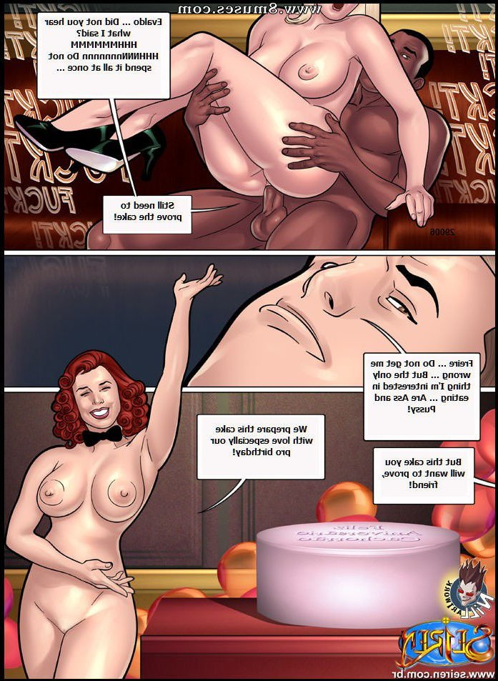 Seiren_com_br-Comics/The-Sportswoman/Issue-6-Part-2 The_Sportswoman_-_Issue_6_-_Part_2_13.jpg