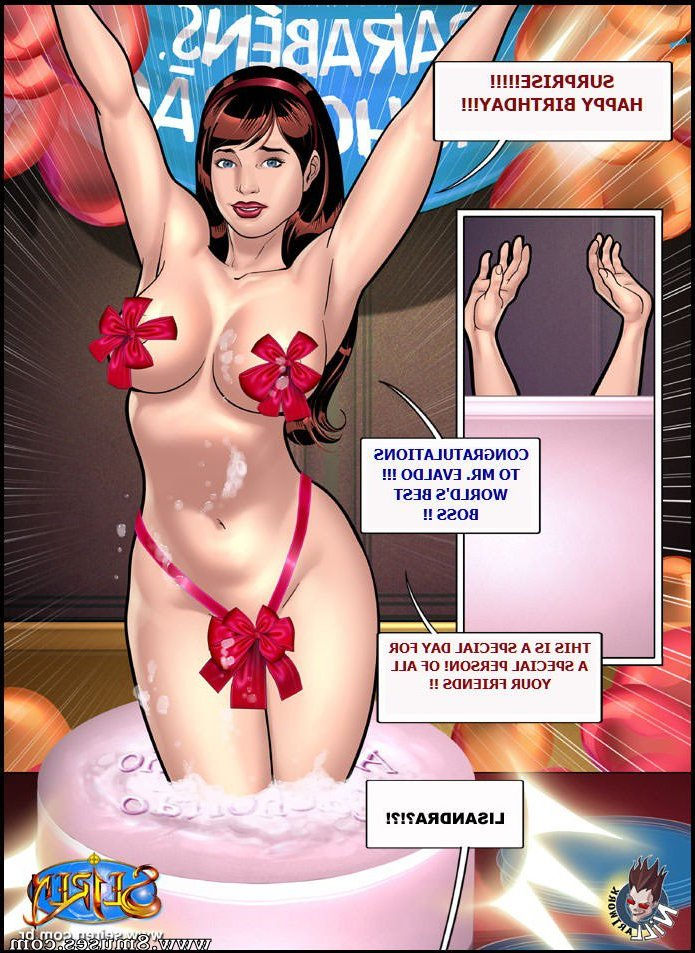 Seiren_com_br-Comics/The-Sportswoman/Issue-6-Part-2 The_Sportswoman_-_Issue_6_-_Part_2_14.jpg