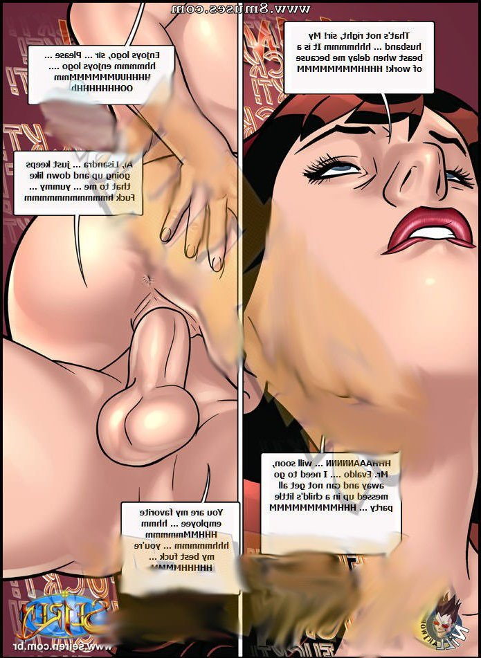 Seiren_com_br-Comics/The-Sportswoman/Issue-6-Part-2 The_Sportswoman_-_Issue_6_-_Part_2_21.jpg