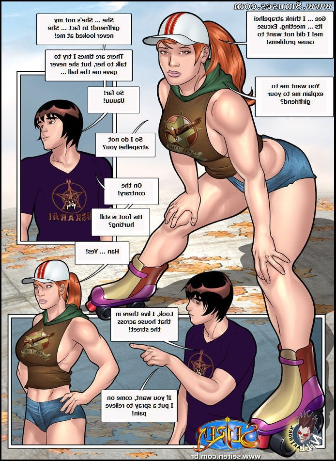 Seiren_com_br-Comics/The-Sportswoman/Issue-6-Part-2 The_Sportswoman_-_Issue_6_-_Part_2_8.jpg