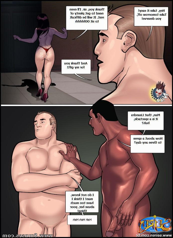 Seiren_com_br-Comics/The-Sportswoman/Issue-6-Part-3 The_Sportswoman_-_Issue_6_-_Part_3_20.jpg