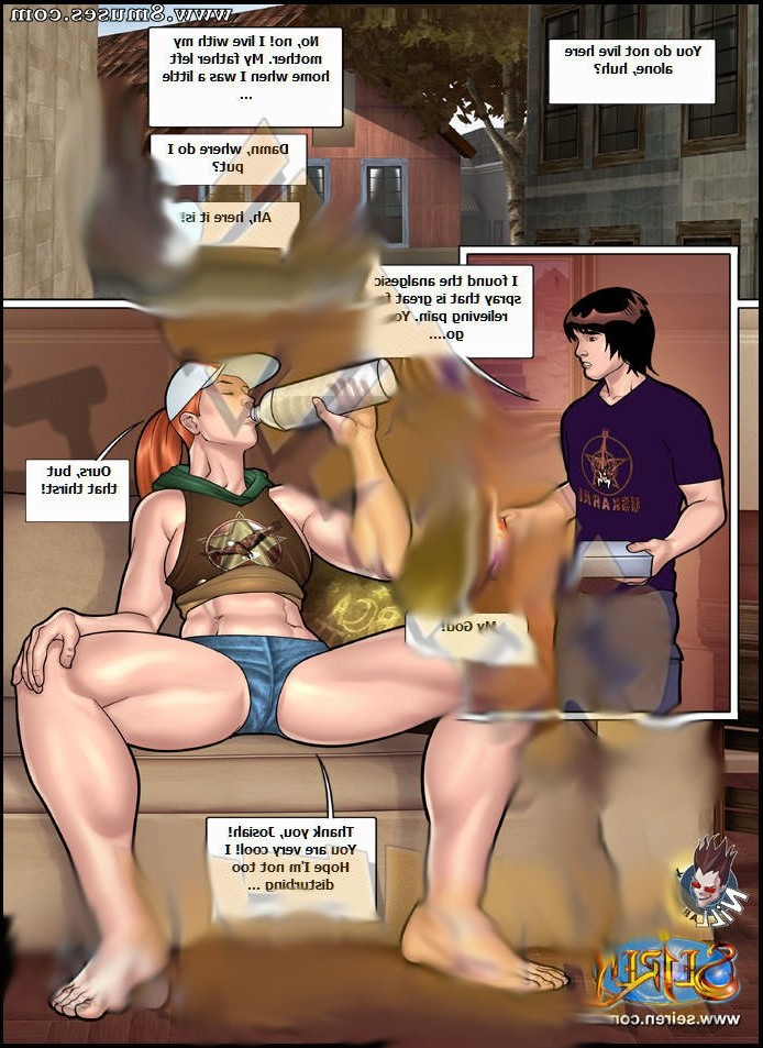 Seiren_com_br-Comics/The-Sportswoman/Issue-6-Part-3 The_Sportswoman_-_Issue_6_-_Part_3_21.jpg