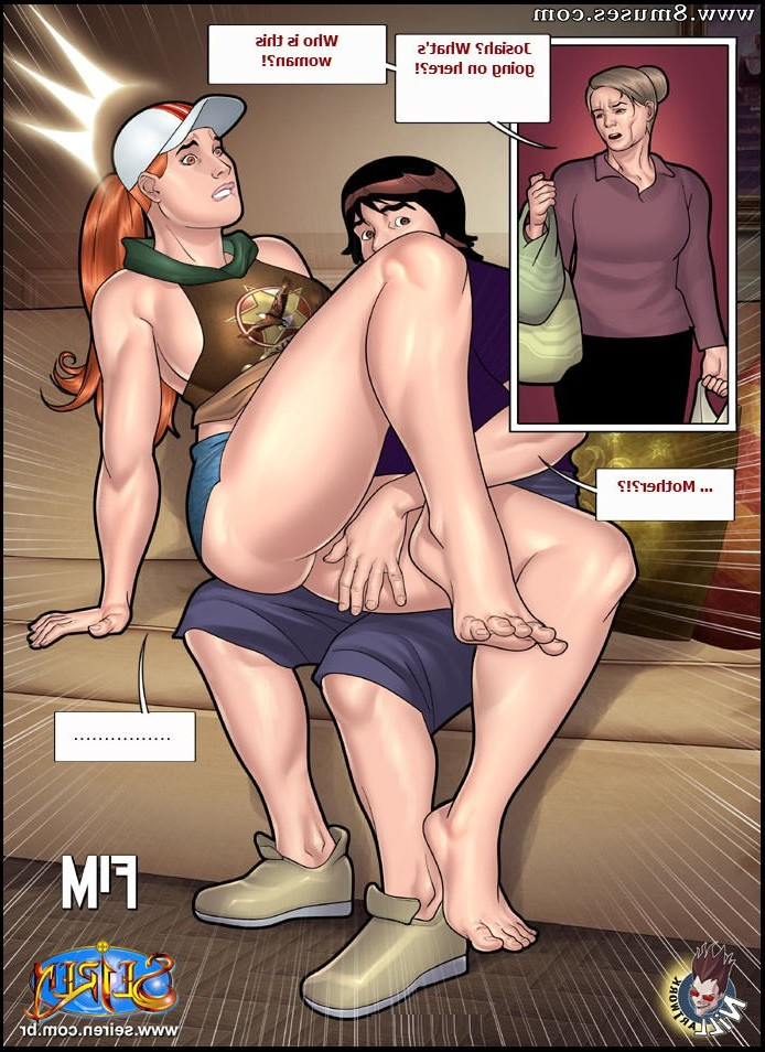 Seiren_com_br-Comics/The-Sportswoman/Issue-6-Part-3 The_Sportswoman_-_Issue_6_-_Part_3_26.jpg